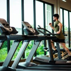 Treadmill Banner 2
