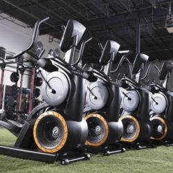 maxtrainer-elliptical