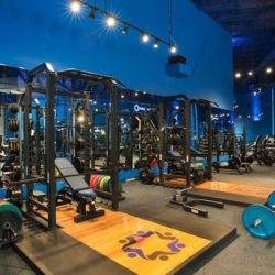 weightlifting-gym-design